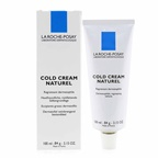 La Roche Posay Natural Cold Cream