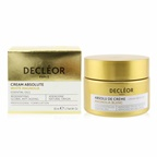 Decleor White Magnolia Cream Absolute