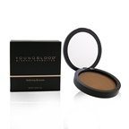 Youngblood Defining Bronzer - # Caliente
