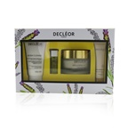 Decleor Firming Box: Aroma Cleanse 50ml+ Aromessence Lavanduka Iris 5ml+ Prolagene Lift Creme 50ml+ Prolagene Lift Masque 15ml