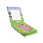 TheBalm Thebalmfire (Highlighting Shadow/Blush Duo) - # Game Day