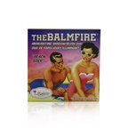 TheBalm Thebalmfire (Highlighting Shadow/Blush Duo) - # Beach Goer