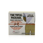TheBalm The Total Package Pocket Sized Palette - # I Love My Girlfriend