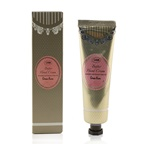 Sabon Butter Hand Cream - Green Rose (Box Slightly Damaged)