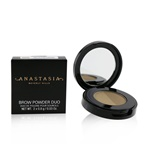 Anastasia Beverly Hills Brow Powder Duo - # Taupe