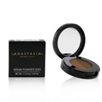 Anastasia Beverly Hills Brow Powder Duo - # Auburn