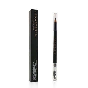 Anastasia Beverly Hills Perfect Brow Pencil - # Taupe