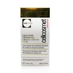 Cellcosmet & Cellmen Cellcosmet CellEctive CellLift Eye Contour Cream