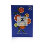 JayJun Essential Calming Up Mask