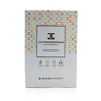 JayJun Lecithin Barrier Mask