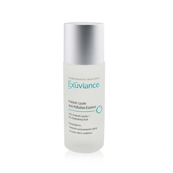 Exuviance Probiotic Lysate Anti-Pollution Essence