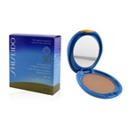 Shiseido UV Protective Compact Foundation SPF 30 (Case+Refill) - # Light Beige