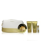 Elizabeth Arden Ceramide Lift & Firm Youth-Restoring Set: ADVANCED Ceramide Capsules 60caps+ Day Cream SPF30 15ml+ Night Cream 15ml+ Eye