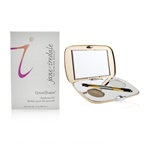 Jane Iredale GreatShape Eyebrow Kit (1x Brow Powder, 1x Brow Wax, 1x Applicator) - Ash Blonde