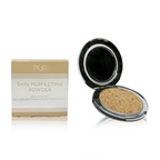 PUR (PurMinerals) Bronzing Act Skin Perfecting Powder (Matte Bronzer) - # Light