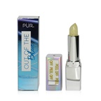PUR (PurMinerals) Out Of The Blue Light Up Hydrating Lip Balm