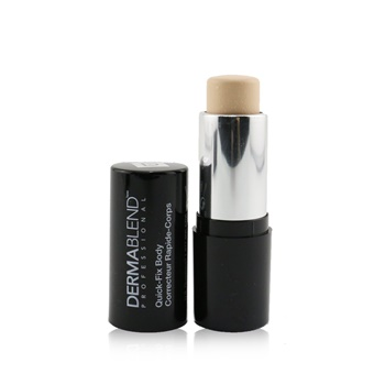 Dermablend Quick Fix Body Full Coverage Foundation Stick - Linen