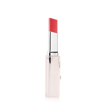 Laneige Layering Lip Bar - # No. 9 Quiet Pink