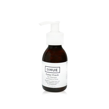 dpHUE Color Fresh Oil Therapy