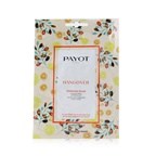 Payot Morning Mask (Hangover) - Detox & Radiance Sheet Mask