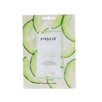 Payot Morning Mask (Winter Is Coming) - Nourishing & Comforting Sheet Mask