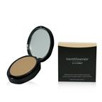 BareMinerals BarePro Performance Wear Powder Foundation - # 17 Fawn