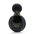Bvlgari Goldea The Roman Night Absolute Sensual EDP Spray