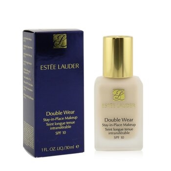 NEW-Estee-Lauder-Double-Wear-Stay-In-Place-Makeup-SPF-10-Alabaster-0N1 縮圖 4