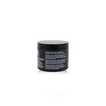 NEW-Label-M-Matt-Paste-Ultra-Matt-Texturiser-For-Dishevelled-Light-Styles-Mens 縮圖 3