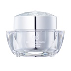 Natural Beauty NB-1 Crystal NB-1 Peptide Elastin Restorative Eye Creme