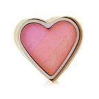 Too Faced Sweethearts Perfect Flush Blush - # Candy Glow (Unboxed)