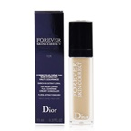 Christian Dior Dior Forever Skin Correct 24H Wear Creamy Concealer - # 1CR Cool Rosy