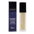 Christian Dior Dior Forever Skin Correct 24H Wear Creamy Concealer - # 1W Warm