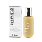 Christian Dior Dior Backstage Face & Body Foundation - # 3WO (3 Warm Olive)