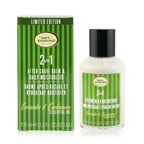 The Art Of Shaving 2 In 1 After-Shave Balm & Daily Moisturizer - Coriander & Cardamom Essential Oil (Limited Edition)
