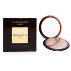 Guerlain Terracotta Matte Sculpting Powder - # Deep