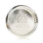 Antica Farmacista Nickel Tray For 500ml Diffuser