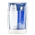 Lancome Lancome Set: Tonique Douceur 400ml/13.4oz + Galateis Douceur 400ml/13.4oz