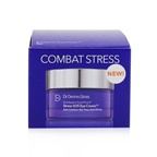Dr Dennis Gross B3 Adaptive SuperFoods Stress SOS Eye Cream