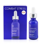 Dr Dennis Gross B3 Adaptive SuperFoods Stress Rescue Super Serum