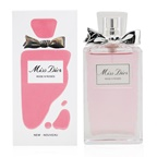 Christian Dior Miss Dior Rose N'Roses EDT Spray