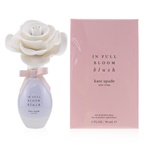 Kate Spade In Full Bloom Blush EDP Spray