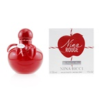 Nina Ricci Nina Rouge EDT Spray