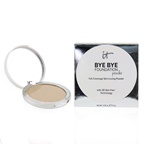 IT Cosmetics Bye Bye Foundation Powder - # Neutral Medium
