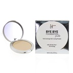 IT Cosmetics Bye Bye Foundation Powder - # Light Medium
