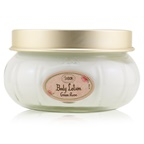 Sabon Body Lotion - Green Rose