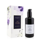 Edible Beauty No. 1 Belle Frais Cleansing Milk