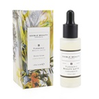 Edible Beauty -B- Turmeric Beauty Latte Booster Serum - Clear & Brighten