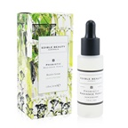 Edible Beauty -B- Probiotic Radiance Tonic Booster Serum - Calm & Restore