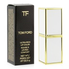 Tom Ford Boys & Girls Lip Color - # 04 Zoe (Ultra Rich)